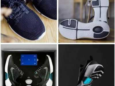 249元小米智能运动鞋VS 5000元耐克 小米运动鞋249怎样
