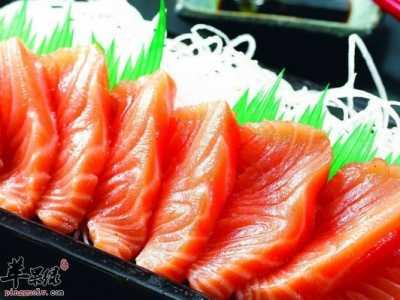原来最适合宝宝吃的鱼类是这些 秋季适合宝宝吃的鱼
