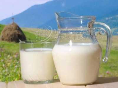 每天喝多少合适 选牛奶怎么喝