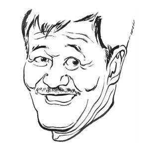 赵本山搞笑图片 好笑的图片赵本山