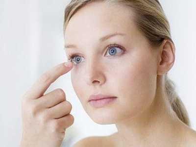 解析左眼皮跳的吉凶预兆 眼皮跳是什么预兆