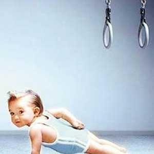 为何运动促进生男孩概率 不运动多生男孩吗