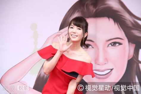 波多野结衣免费网站www 清城雪ed2k 家庭教师若菜濑奈迅雷
