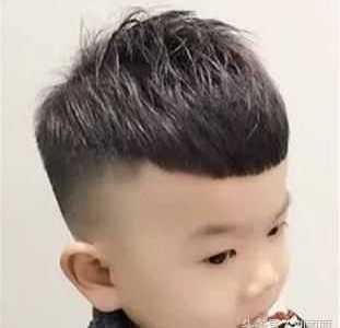 儿童男孩发型图片 中俄列车大劫案快播 偸拍自偷11p