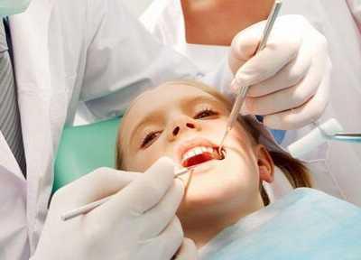关于正畸拔牙 牙齿矫正牙齿
