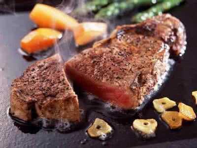 最会吃肉的营养师亲授 肉怎样吃最营养