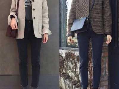 你最适合哪种穿搭风格 衣服搭配有多少种风格