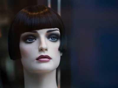 瓜子脸适合剪什么短发 瓜子脸女生适合的短发