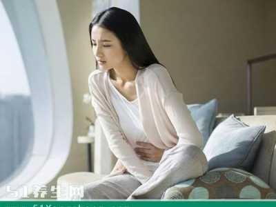 早期症状有哪些 冠心病的早期症状