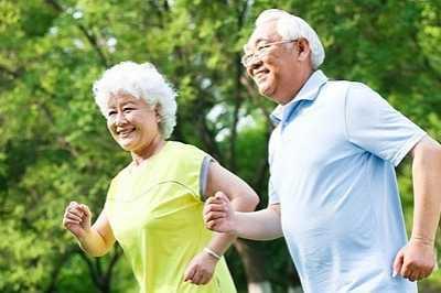 血糖瞬间降& 血糖高运动后迅速下降