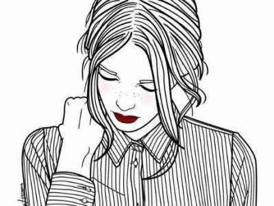 挖掘男性分手心理变化过程 分手断联后男女心理