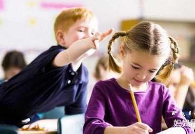 儿童多动症有什么表现 儿童轻微多动症治疗