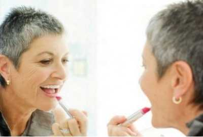 最简单除老年斑的偏方 去老年斑偏方