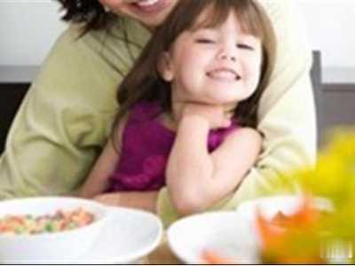 应对孩子挑食、偏食8个技巧 宝宝偏食食谱