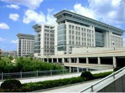 济南大学是怎样的一所大学 大学的第一学年的目标
