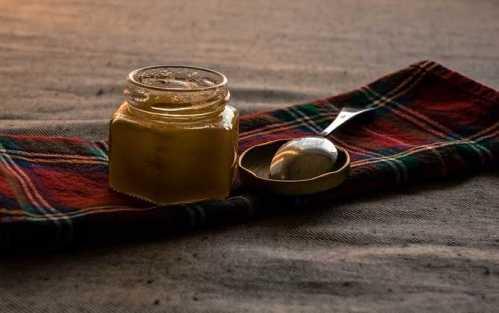 蜂蜜祛斑方法及祛斑小窍门 生姜蜂蜜祛斑的方法
