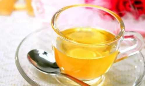 清热解毒、3天快速祛斑 蜂蜜和什么吃能去斑