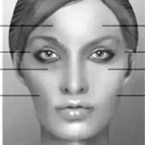 自体脂肪面部填充手术重拾年轻态 自体脂肪移植填充手术