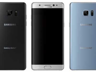 Galaxy Note 7的设计缺陷可能是这些事故的主要原因 三星手机存设计缺陷