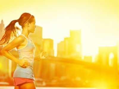 4种食物帮你恢复体力 运动完以后吃什么水果
