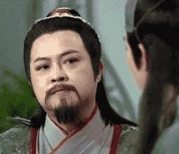 他可以说是梅艳芳用命交到的知己 罗君左