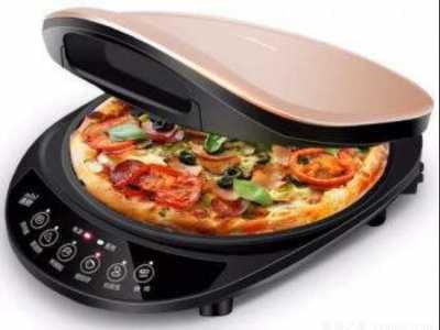 煎烤机使用方法及注意事项 煎烤机美食
