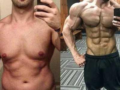 为什么腹部的脂肪还是没减少 运动后腹部脂肪变软