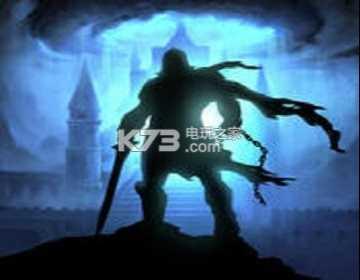地下城堡2刷图刺客培养心得 刺客刷图