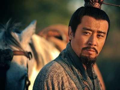 """""""刘皇叔""""其实不是皇叔 刘备在正史上是皇叔吗"""