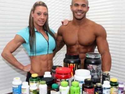 每天吃多少蛋白质才够 怎么喝蛋白质