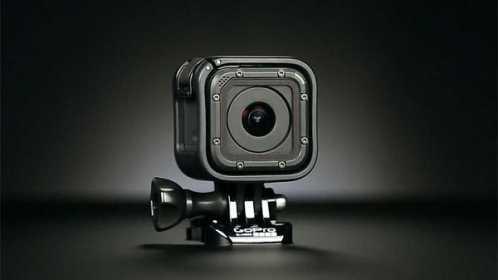 从专业角度评测gopro运动摄像机怎么样 gopro摄像机是什么