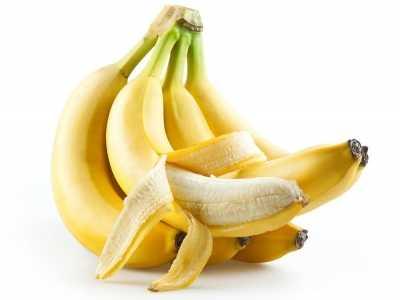 香蕉的功效与作用及营养价值 香蕉的价值