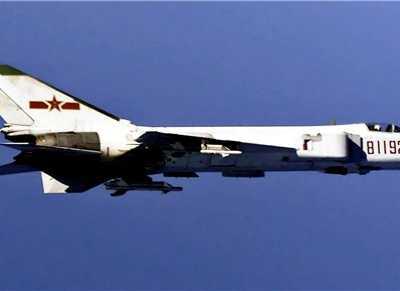另外一名飞行员是谁 王伟坠机