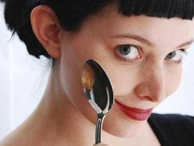 高光是什么样的化妆品 化妆高光是什么