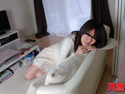 藤崎真菜番号10musume-022412 01在线播放