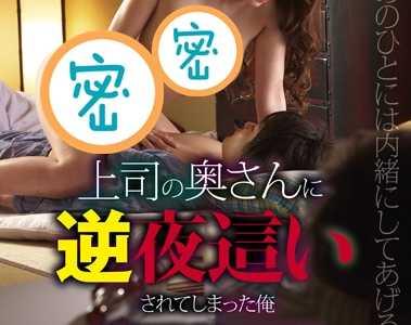 magnet磁力链接下载 篠田彩音fset系列番号fset-439